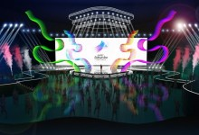 Photo of Online voting returns for Junior Eurovision 2019