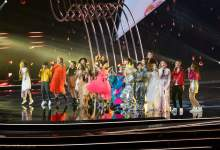 Photo of Join the Junior Eurovision watch party together with the stars of 2020!