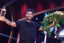 "Photo of 🇸🇪 Melodifestivalen 2020: Televoting points to be presented ""Eurovision-style"""