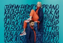 """Photo of 🇫🇷 Madame Monsieur collaborates with other artists for their new album """"Tandem"""""""