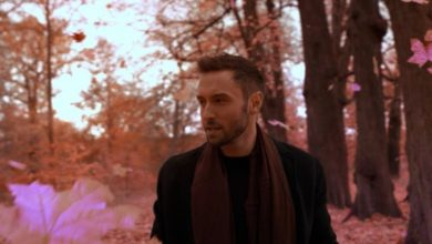 "Photo of 🇸🇪 Måns Zelmerlöw released the music video for his new single ""One"""