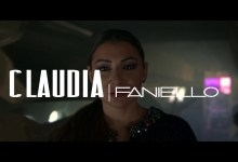 "Photo of 🇲🇹 Claudia Faniello releases new music video for her song ""Say"""