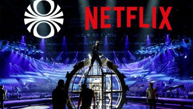 Photo of 🇮🇸 Netflix to sponsor Iceland's Eurovision participation