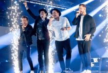 Photo of 🇳🇴 TIX and Stavangerkameratene plan on language change for Melodi Grand Prix final
