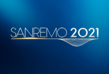 Photo of 🇮🇹 Sanremo 2021: Either behind closed doors or postpone the contest to April