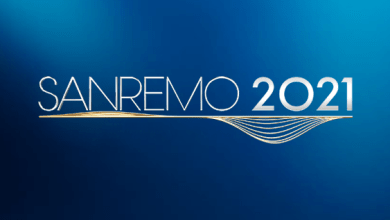 Photo of 🇮🇹 Sanremo 2021 Campioni Participants to be revealed on December 17
