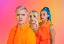 Photo of 🇦🇺 Sheppard release new single 'Animals'