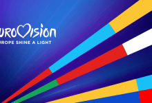 Photo of LIVE NOW: Watch Eurovision: Europe Shine A Light!