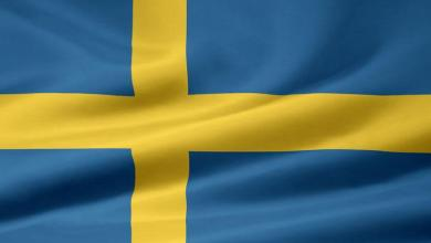 Photo of 🇸🇪 Eurovision Trivia: So You Think You Know… Sweden
