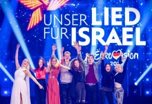 Photo of Germany: NDR is starting to assemble the Eurovision jury