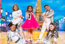 Photo of 🇫🇷 France keen to host Junior Eurovision 2021