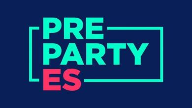 Photo of Pre-Party ES 2020 will take place on April 10 and 11