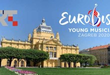 Photo of Eurovision Young Musicians 2020 to take place in Zagreb