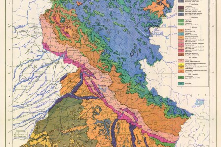 Oxford atlas map of india hd images wallpaper for downloads pictures of alexander the great alexander the great pictures map of alexander s conquest of india india atlas free download india atlas offers a list of the publicscrutiny Choice Image