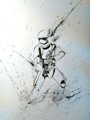 soldado-starguars1