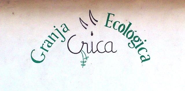logo crica
