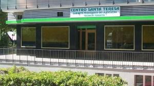 Productos ecológicos en Alcorcón