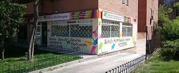 Productos ecológicos en Alcobendas
