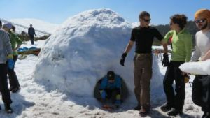 esdm-cursos-supervivencia-escuela-deportiva-madrid-nieve (4)