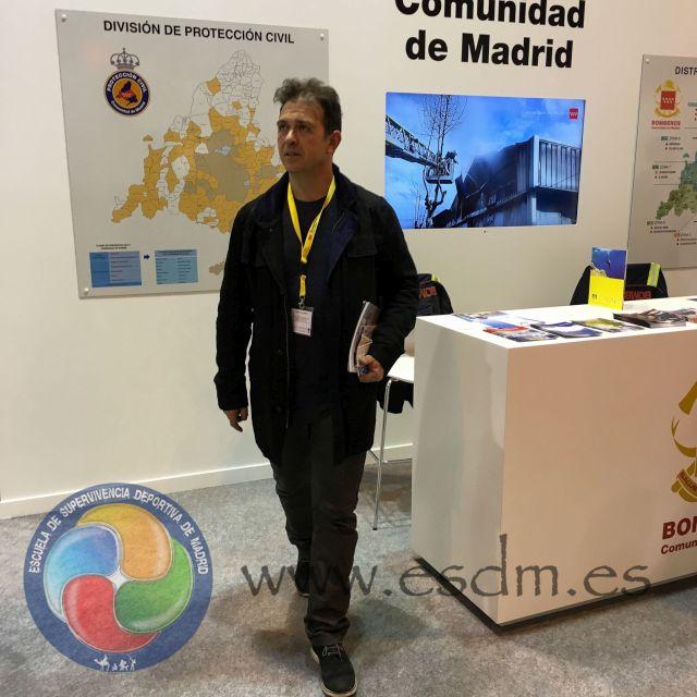 esdm-escuela-supervivencia-deportiva-madrid-sicur-7