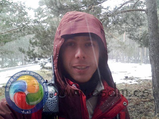 esdm-escuela-supervivencia-madrid-curso-cartografia-nivel-2-2