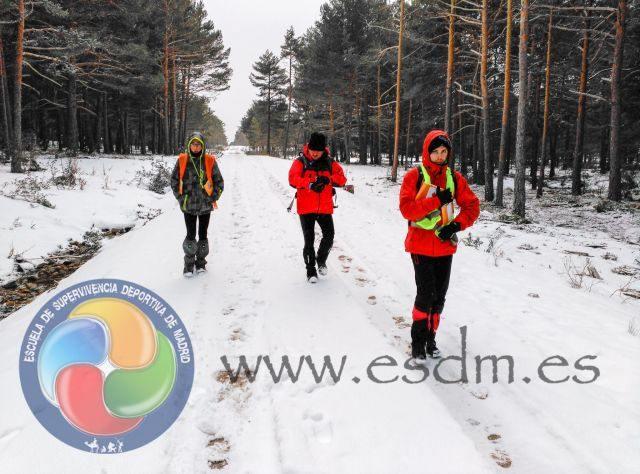 esdm-escuela-supervivencia-madrid-curso-cartografia-nivel-2-22