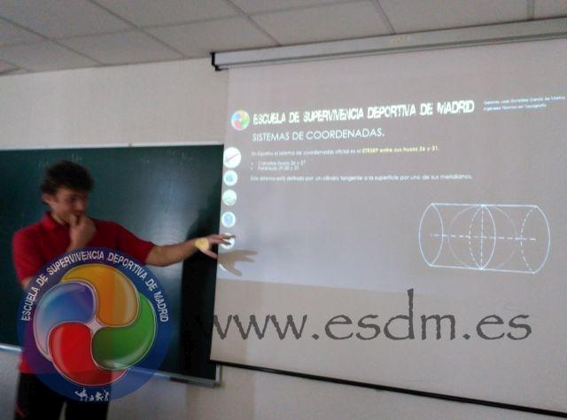 esdm-escuela-supervivencia-madrid-curso-cartografia-nivel-2-34