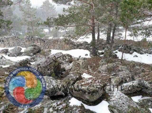 esdm-escuela-supervivencia-madrid-curso-cartografia-nivel-2-4