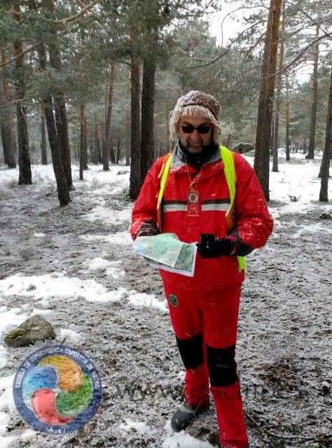 esdm-escuela-supervivencia-madrid-curso-cartografia-nivel-2-52