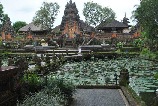 templo indo