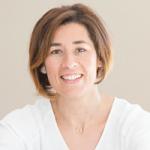 Natalia Granados
