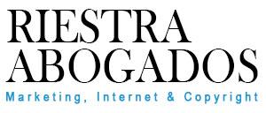 Logo de Riestra Abogados