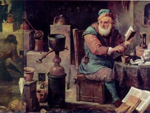 alquimista herboristeria xativa
