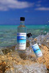agua-de-mar-herboristeria-xativa-1