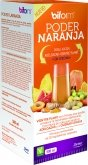 poder naranja adelgazante natural