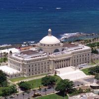 SOMOS PARTE DE: ELECCIONES 2012 Y LA COMUNIDAD