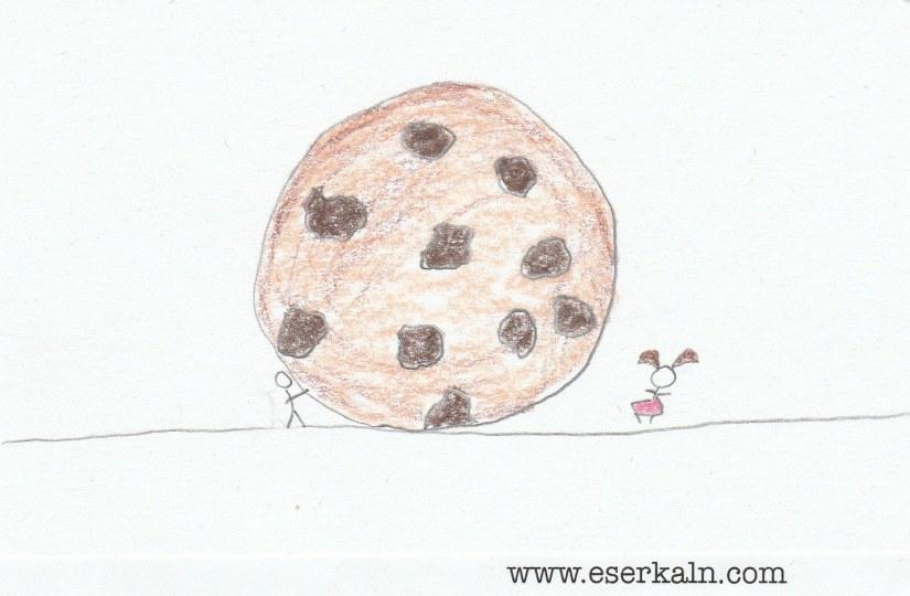 Big Cookie_0001