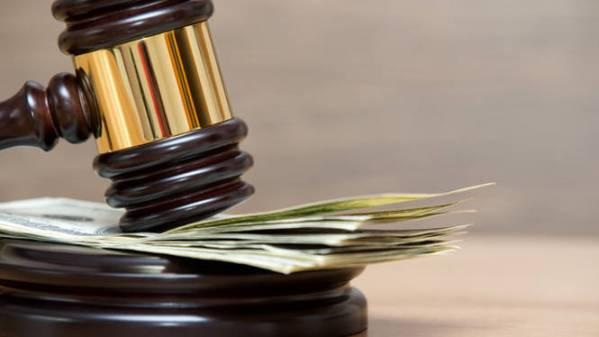 Thumbnail for: Criminal Defense Attorney Fees:  Why Such Disparities?