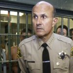 Los Angeles Jails, California Prisons Failing: Corruption and Overcrowding
