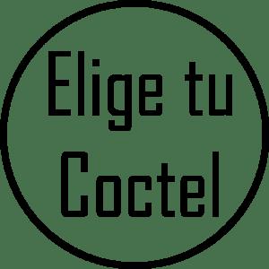 Elección Coctel 1