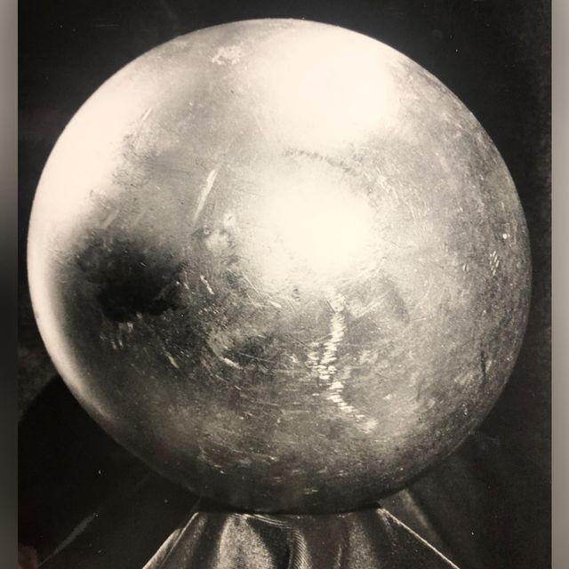 A esfera de Betz continua sendo um tópico de debate e intriga.