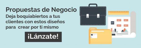 banner-propuestas-de-negocio-MadridNYC