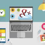 herramientas-imprescindibles-para-Google-Plus-MadridNYC