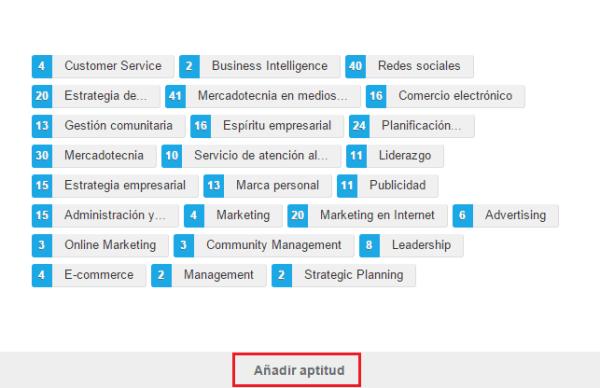 linkedin-networking-aptitudes-conocimientos