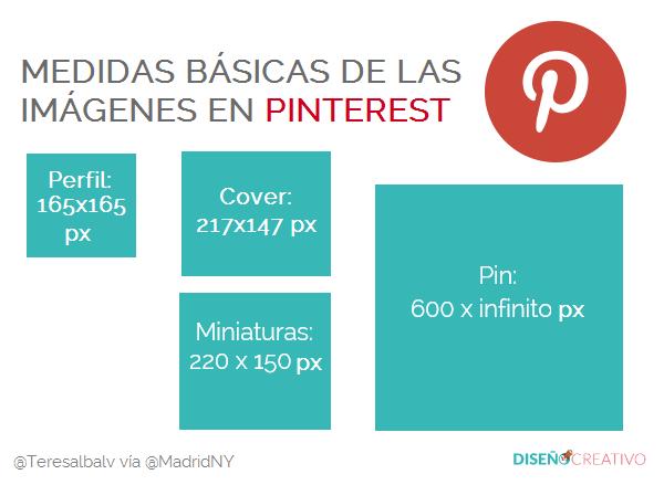 medidas-de-imagenes-pinterest-Teresa-Alba-MadridNYC