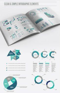 elementos-infografias