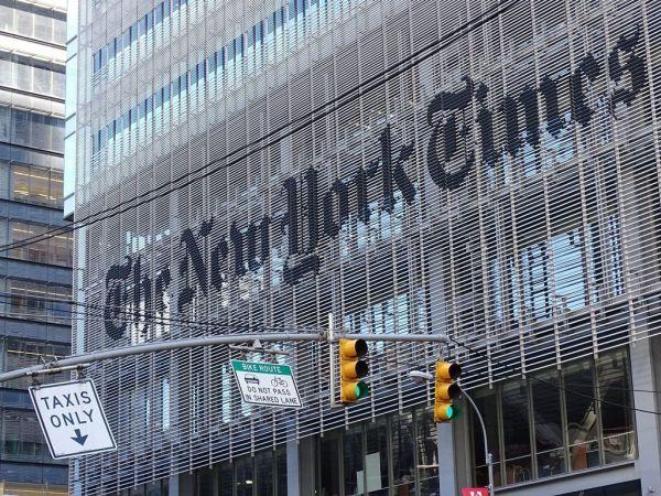 the-new-york-times-Teresa-Alba