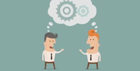 Qué es y cómo generar ideas con la técnica Brainstorming [+Ejemplos]