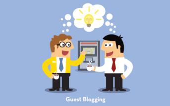 Imagen post guest blogging