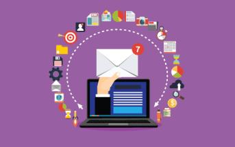 Imagen como hacer email marketing con Mailrelay